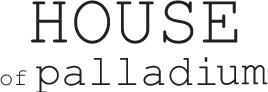 houseofpalladium