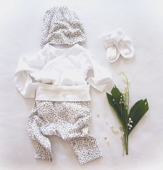 babyoutfit
