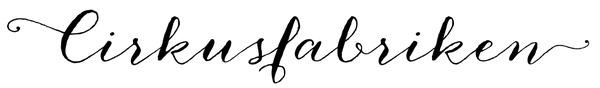 logotyp_endast_text_svart_utanblanksteg