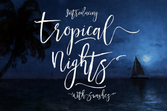 tropical-nights-preview-1
