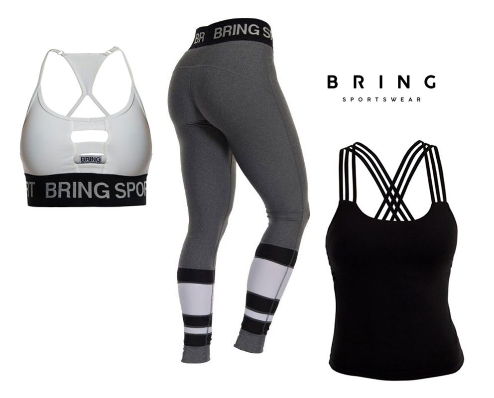bring_sportswear