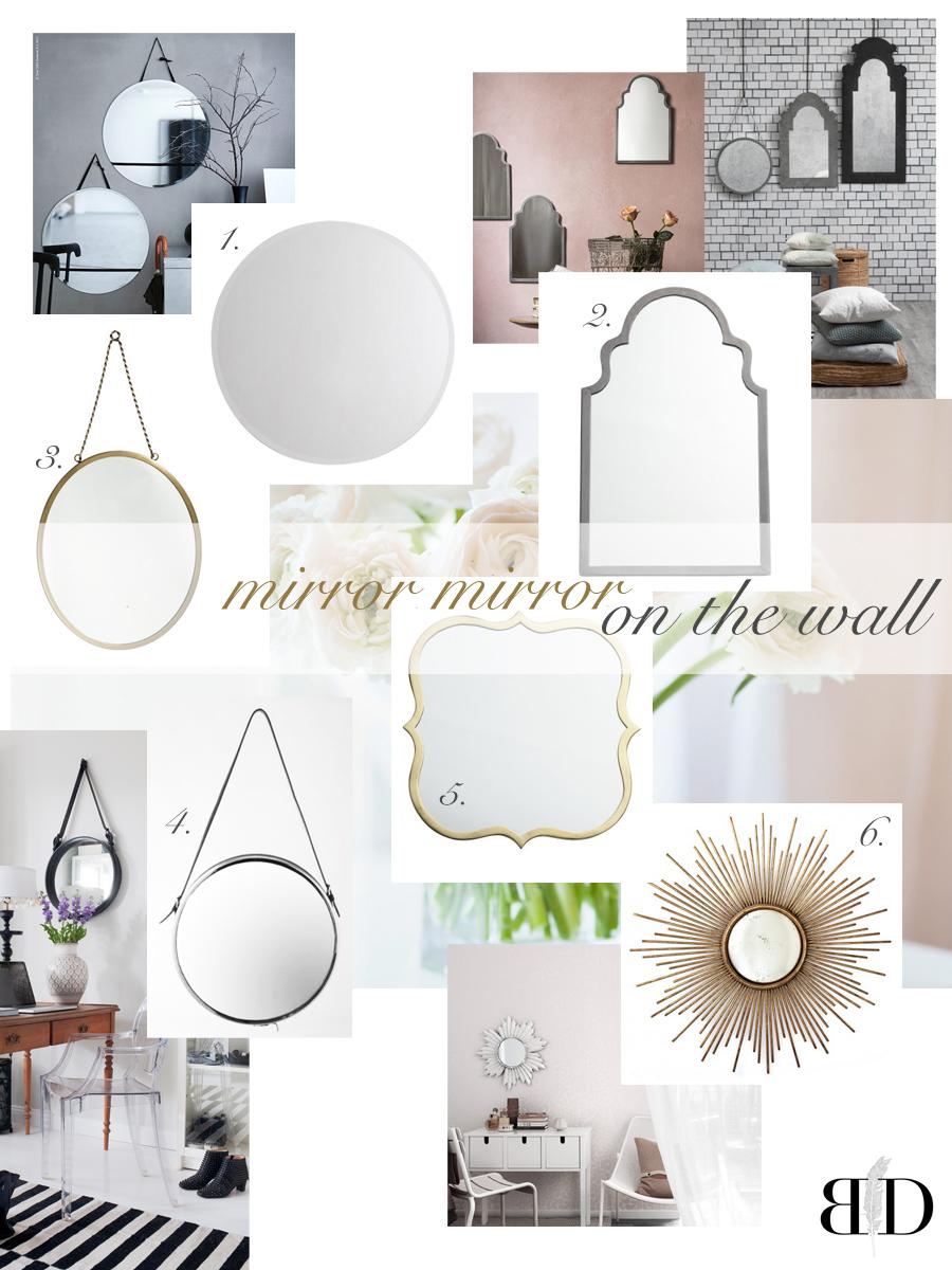 mirrorcol