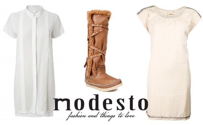 modestorea