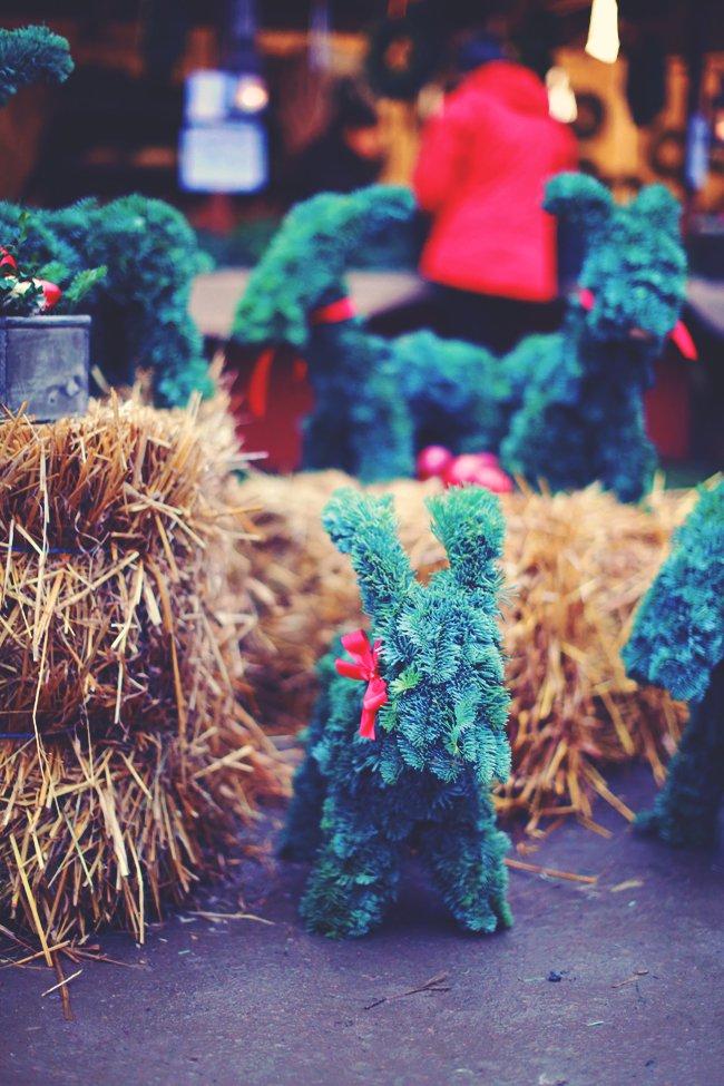 huseby julmarknad utställare 2014