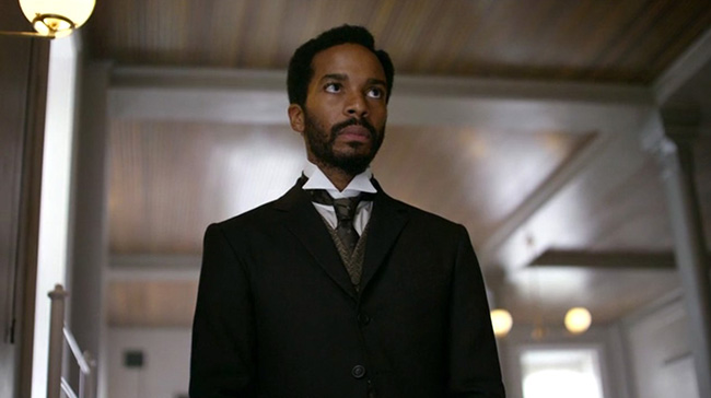 Dr.-Algernon-Edwards-André-Holland-in-THE-KNICK