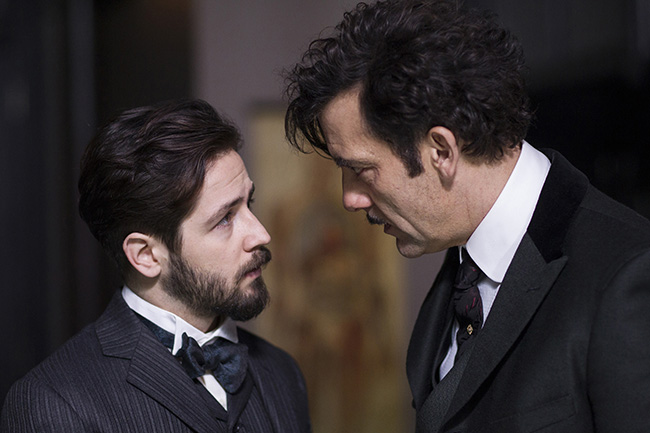 the-knick-season-1-episode-10-clive-owen-michael-angarano