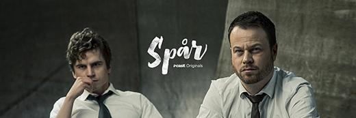 spår-logo-3