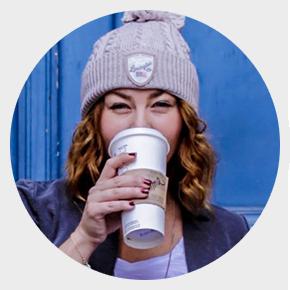 emma_circle