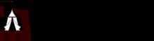mytivoli