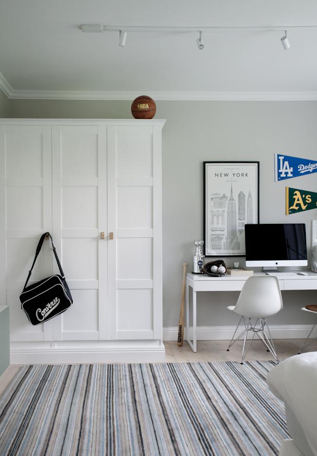 alla f rgkoder och m rken och kollektioner house of philia. Black Bedroom Furniture Sets. Home Design Ideas