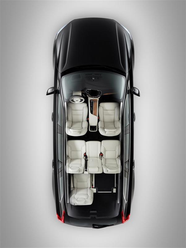 Volvo-XC90-2015-photo-i074-800-2