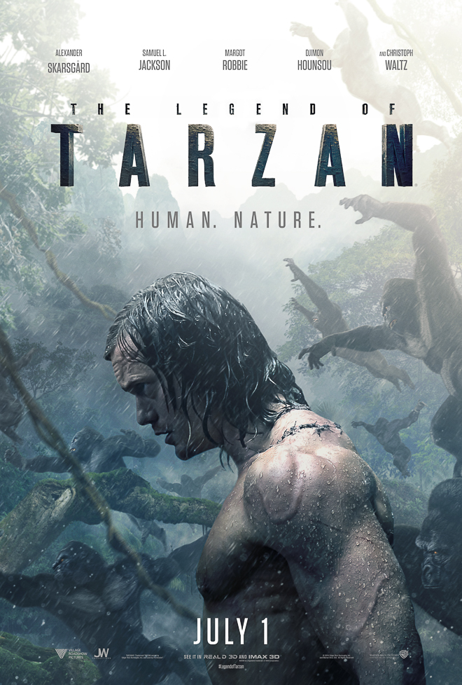 30072016-the-legend-of-tarzan-poster-1
