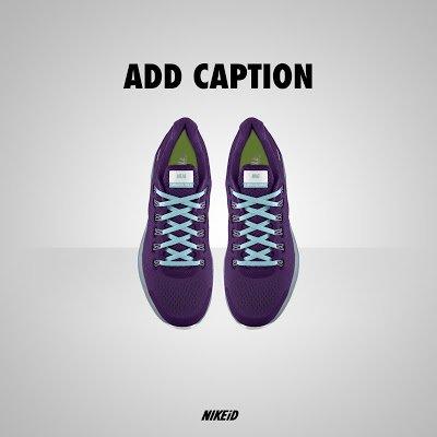 b6c2a532feb Himla bra tycker jag, då kan man liksom bara titta ner på sina skor och  känna sig lite peppad.