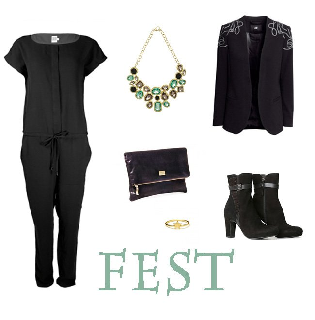 jumpsuitfest_edited-1
