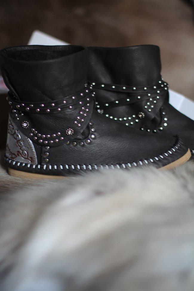 427929ad8f3 Dessa skor alltså, jag älskar dom.
