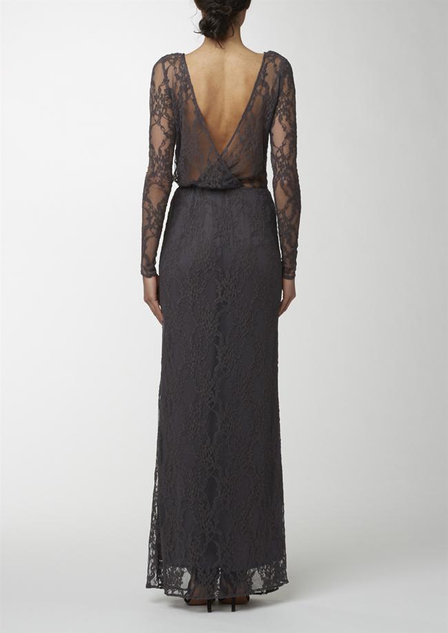 0005319_pixie-dress-dark-grey_6058
