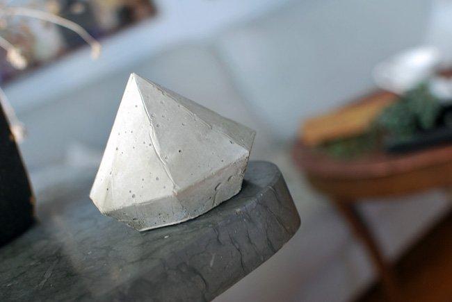 diamant 006