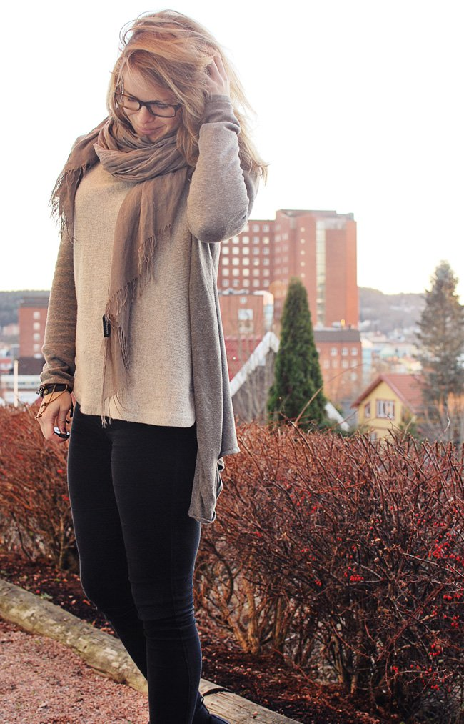 outfit 337