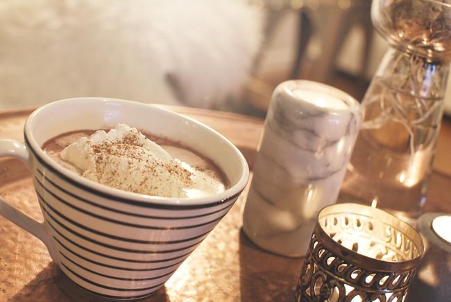 varm-choklad