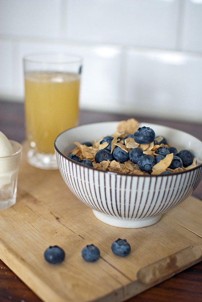 frukost 002