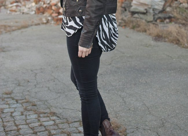 outfit 002e