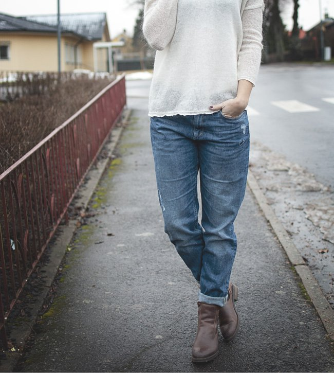 outfit 005a