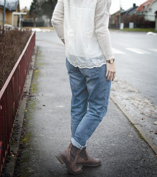 outfit 005c