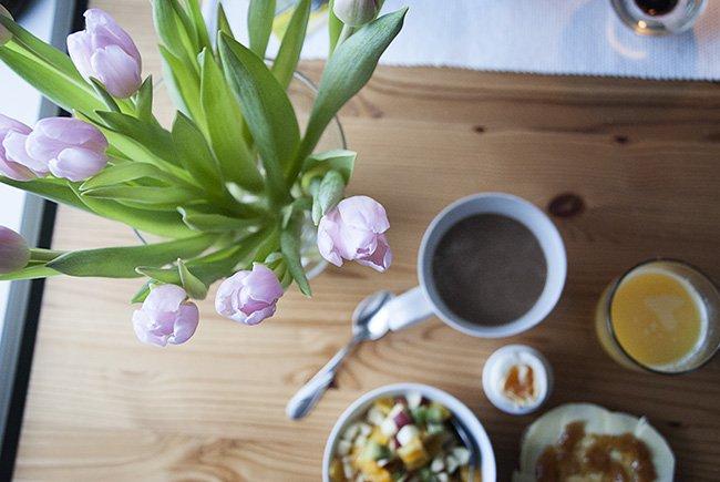 frukost 001