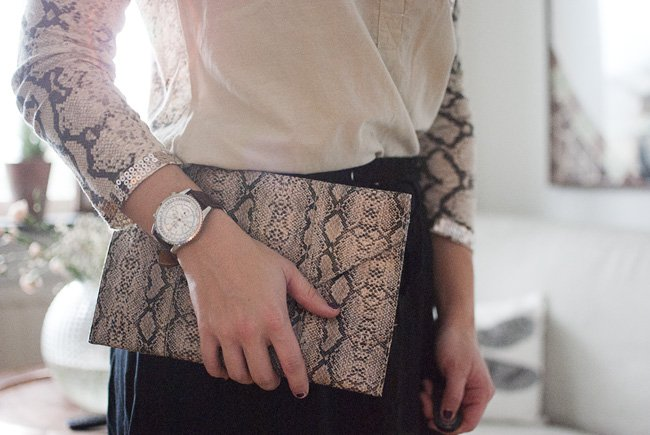 outfit 007c
