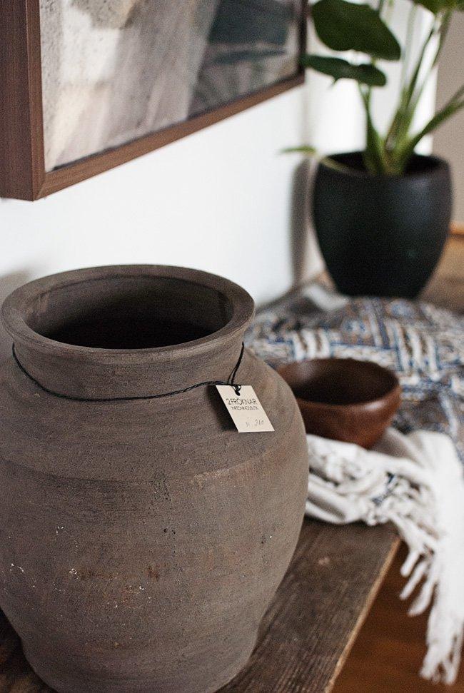 urna 003