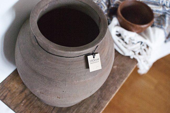 urna 004