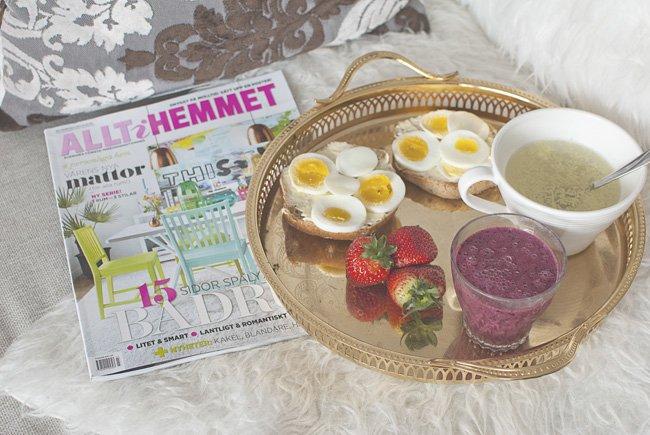 frukost 017