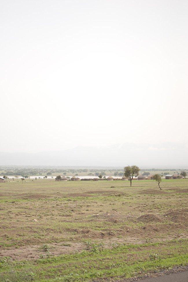 lake manyara 001