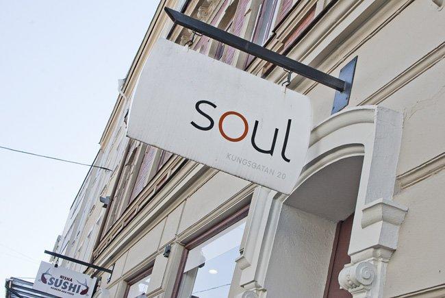 soul 009