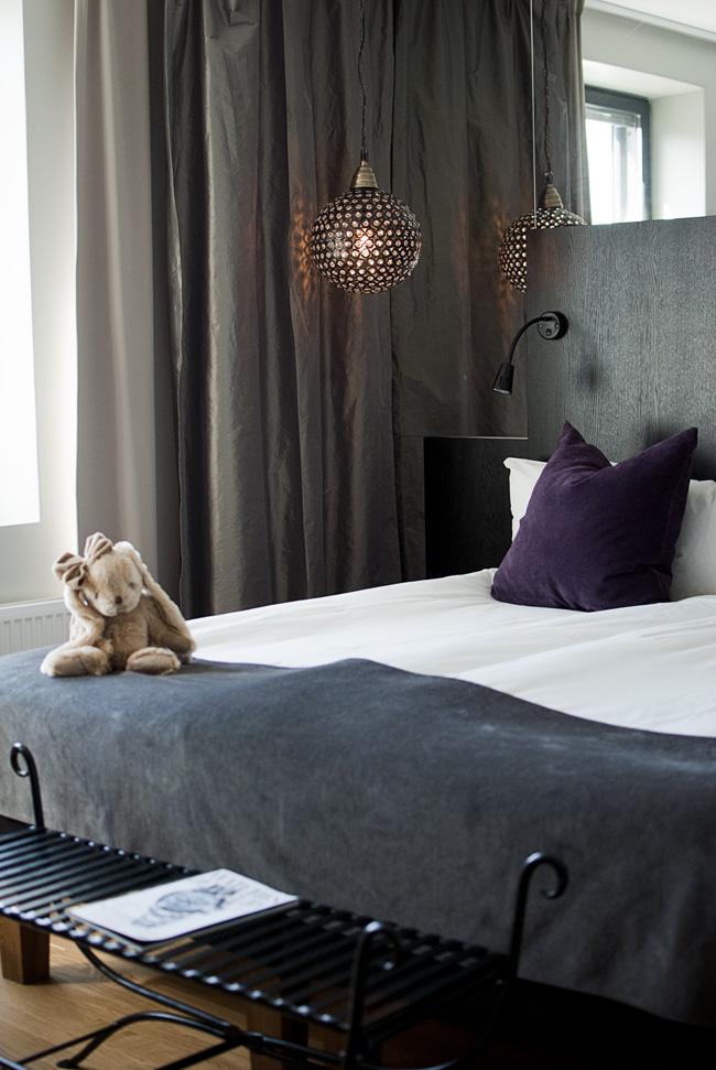 hotelbymaude 001