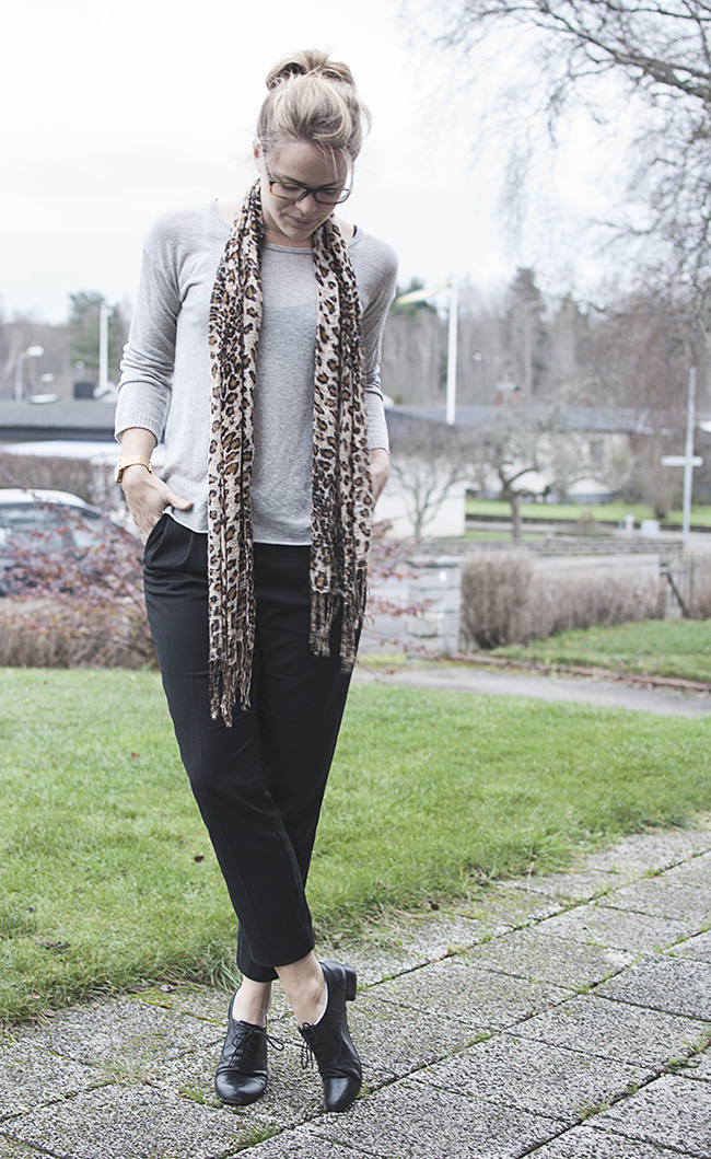 Outfit 070