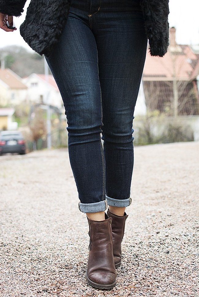 outfit 069e