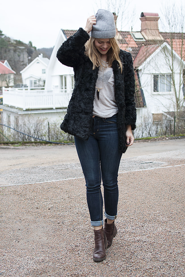 outfit 069f