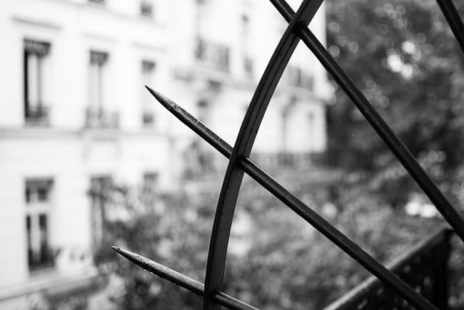 paris_006