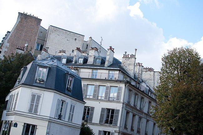paris_031
