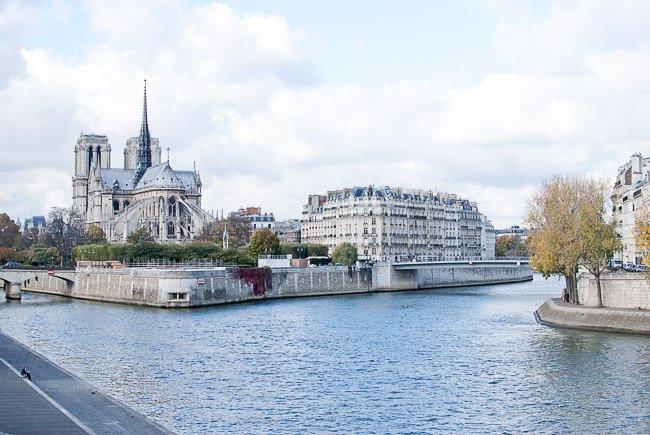 paris_032