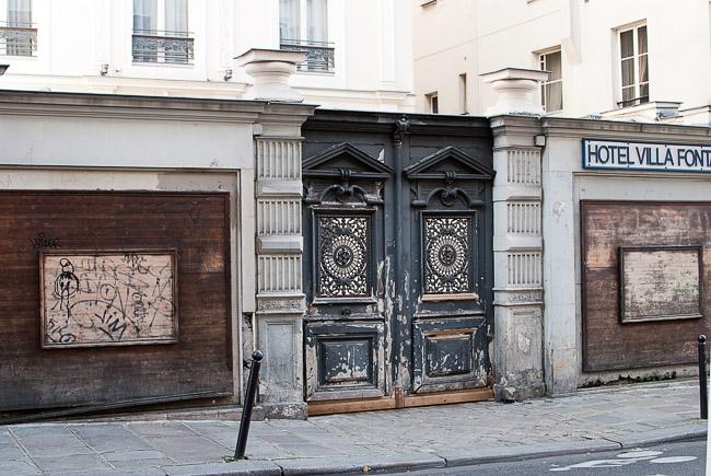 paris_046