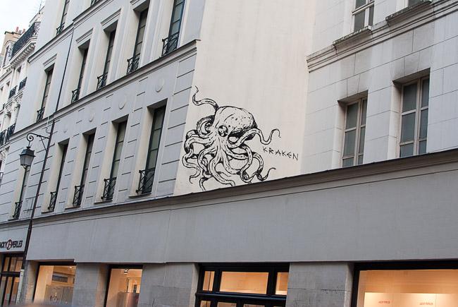 paris_051