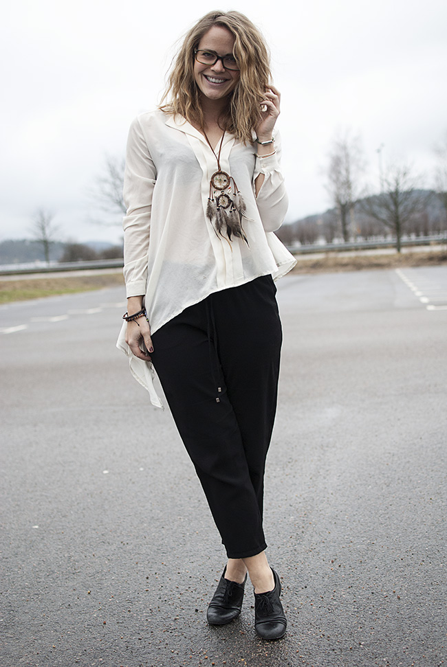 outfit 077a