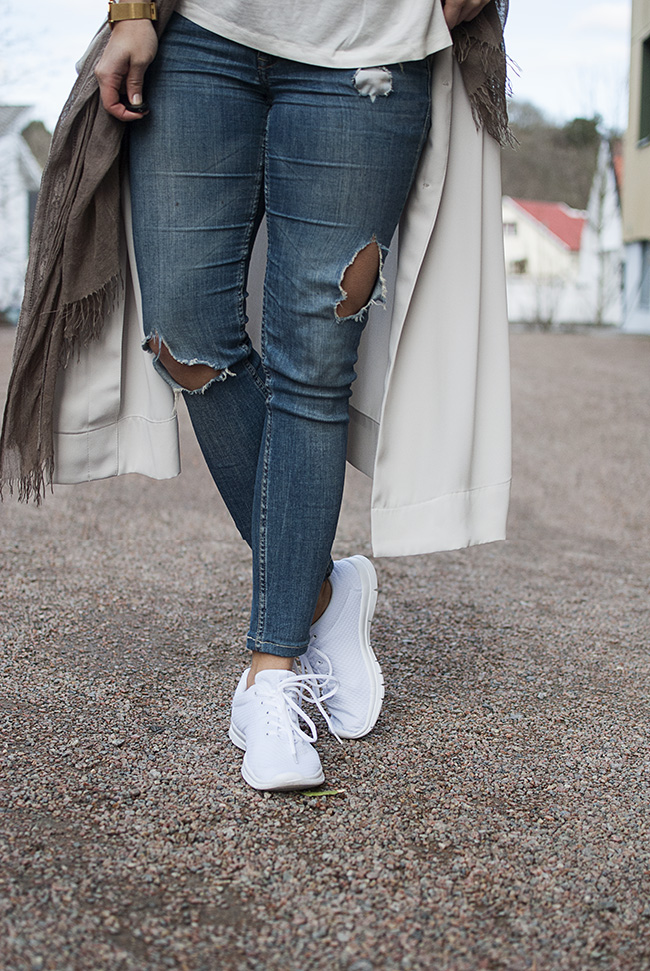 outfit 079e