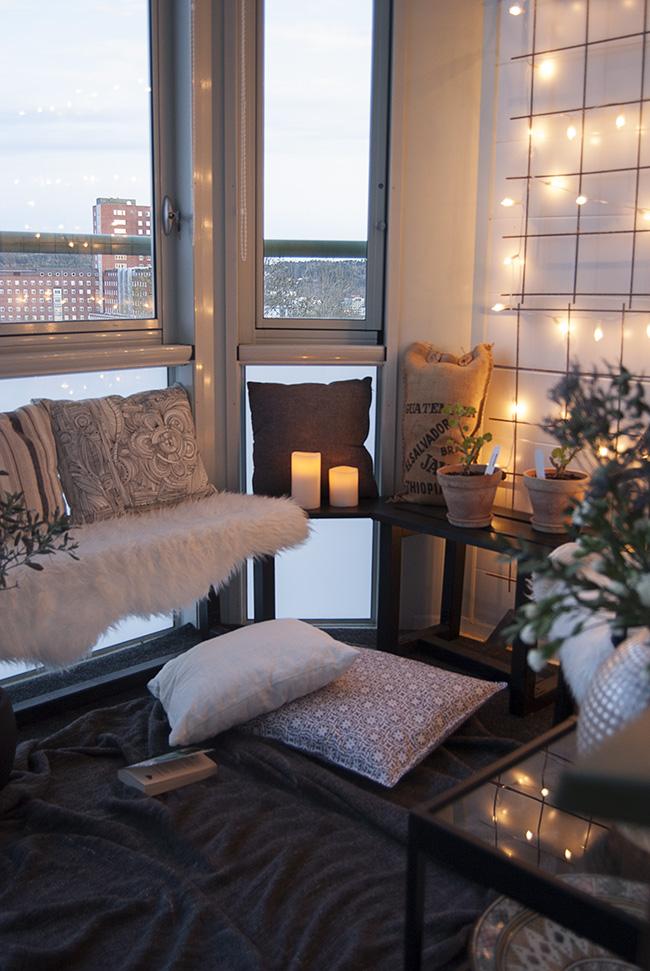 balkongen 001