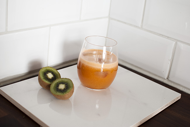 juice 004