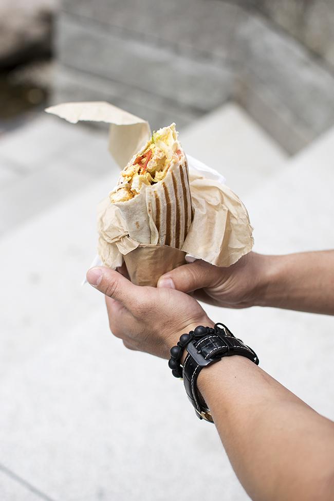 street food 001