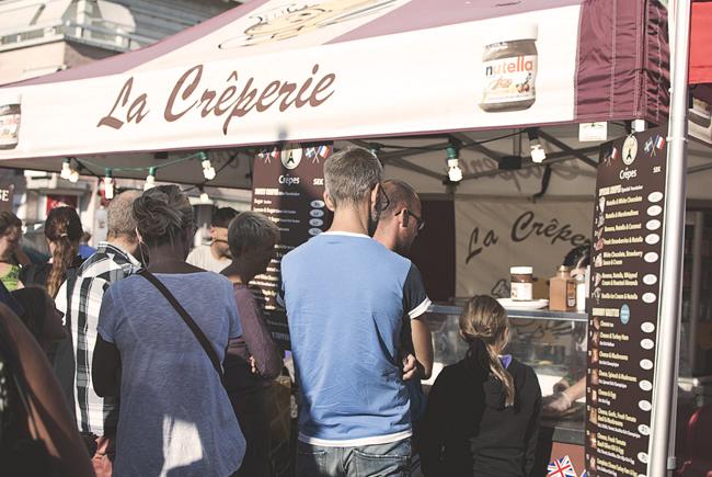 street food 007