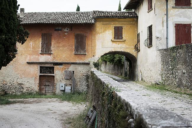 italien 052